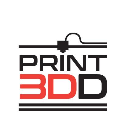 print3dd
