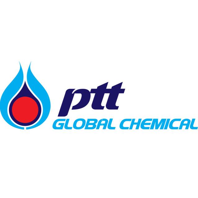 PTTGC Seminar 2015