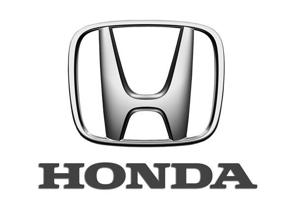HONDA ผลิตอุปกรณ์เสริมให้กับรถยนต์จากเครื่องพิมพ์ 3 มิติ
