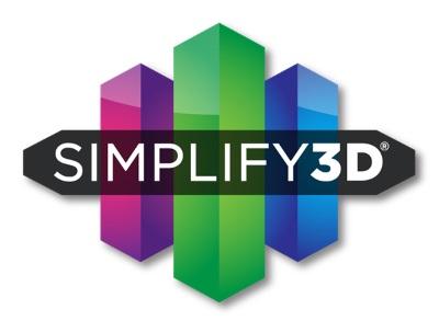 Simplify 3D เปิดตัวซอฟต์แวร์รุ่น 3.0 สำหรับเครื่องพิมพ์ 3 มิติ