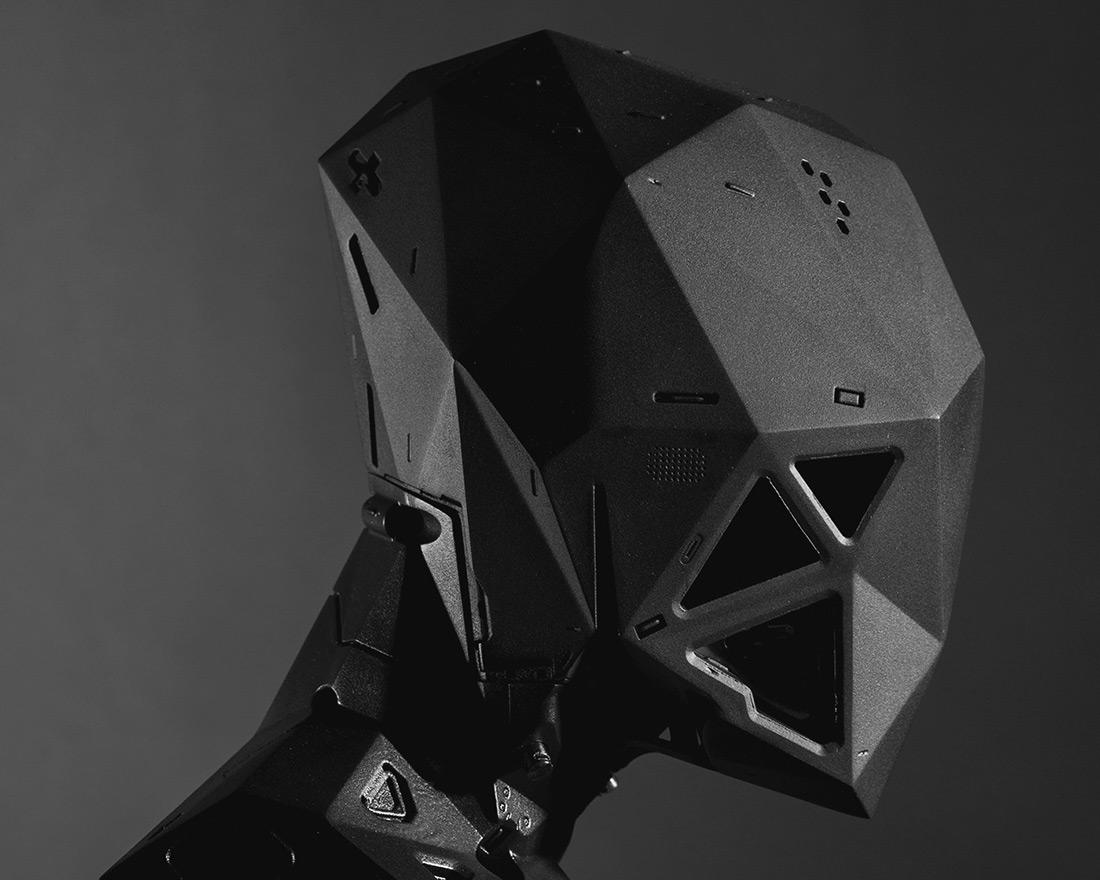 การพิมพ์สามมิติคืออะไร – เริ่มต้น / What is 3D Printing? – intro