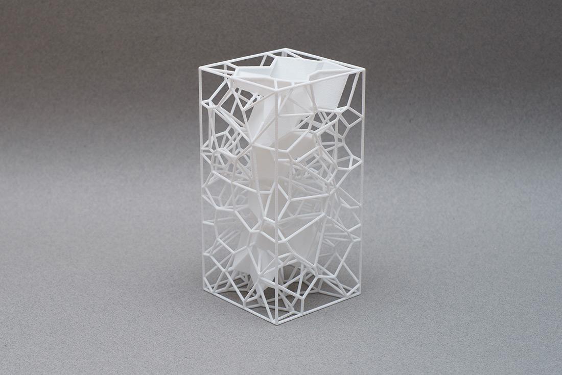 การพิมพ์สามมิติคืออะไร – เคล็ดลับและเทคนิค / What is 3D Printing? – Tips & Tricks