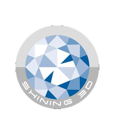 Shining3D HQ visit 2018