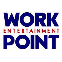 ลูกค้า : Workpoint