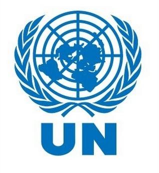 ลูกค้า : United Nations