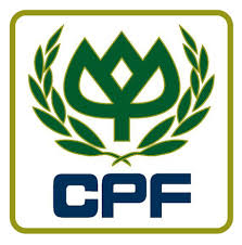 ลูกค้า : CPF