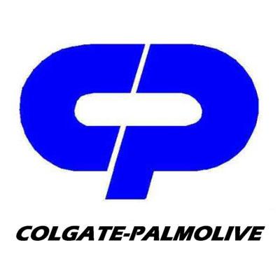 ลูกค้า : Calgate Palmolive