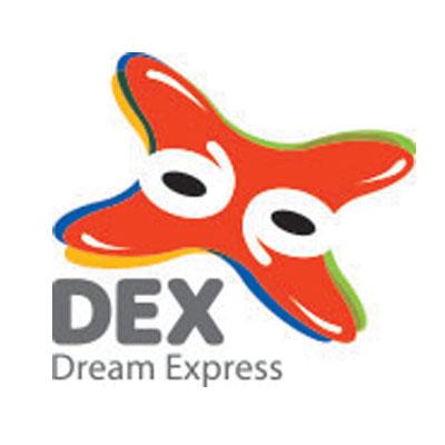 ลูกค้า : Dream Express
