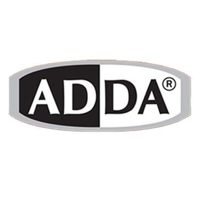 ลูกค้า : ADDA Footware
