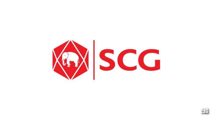ลูกค้า : SCG