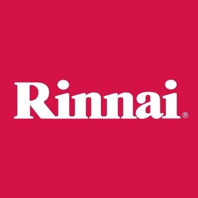 ลูกค้า : Rinnai
