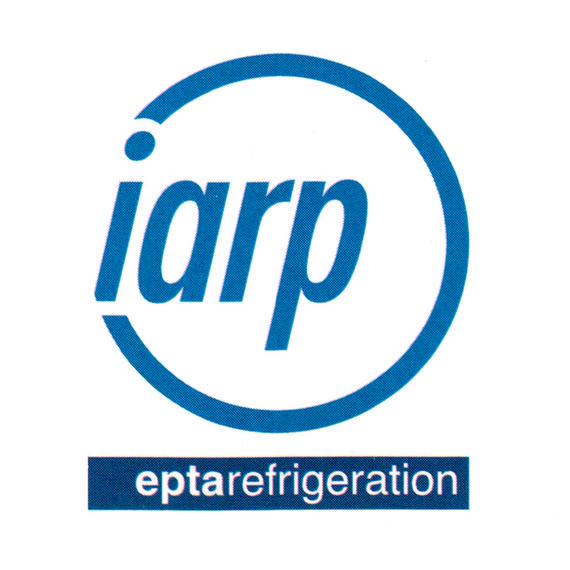 ลูกค้า : IARP ผลิตตู้แช่เย็น