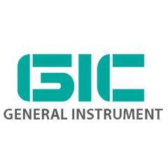 ลูกค้า : GENERAL INSTRUMENT CO.,LTD.