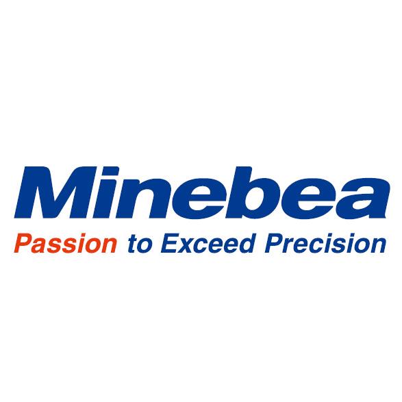 ลูกค้า : Minebea เครื่องที่ 2 และ 3
