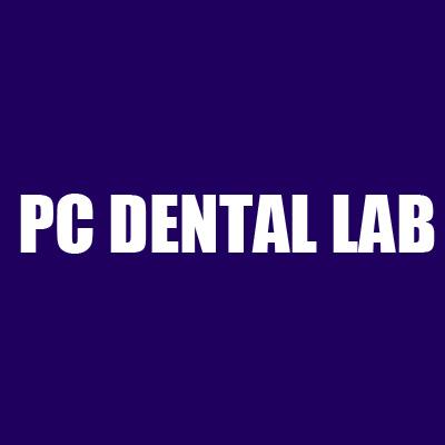 ลูกค้า : PC Dental Lab
