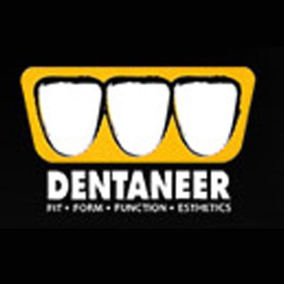 ลูกค้า : Dentaneer