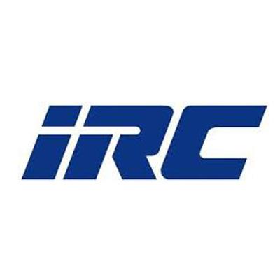 ลูกค้า : IRC ยางมอเตอร์ไซค์