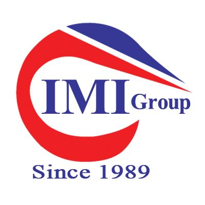 ลูกค้า : IMI Industries Co.,Ltd.