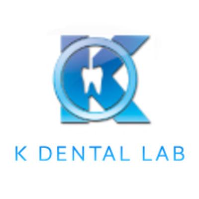 ลูกค้า : K Dental Lab (KDL)