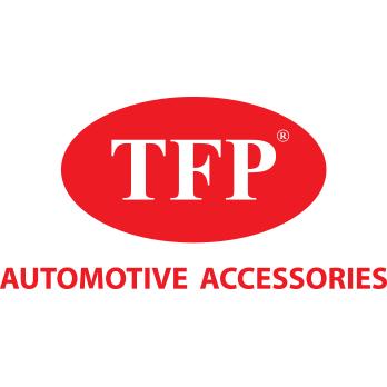 ลูกค้า : TFP Industrial
