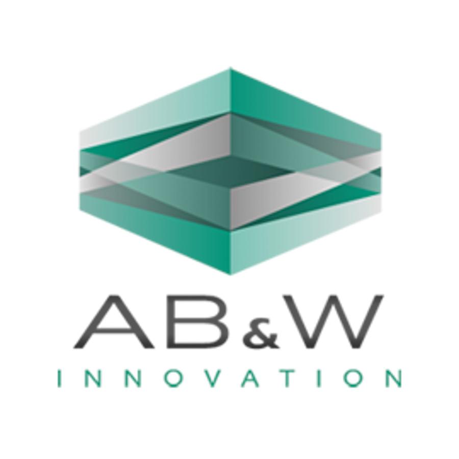 ลูกค้า : AB&W Innovation