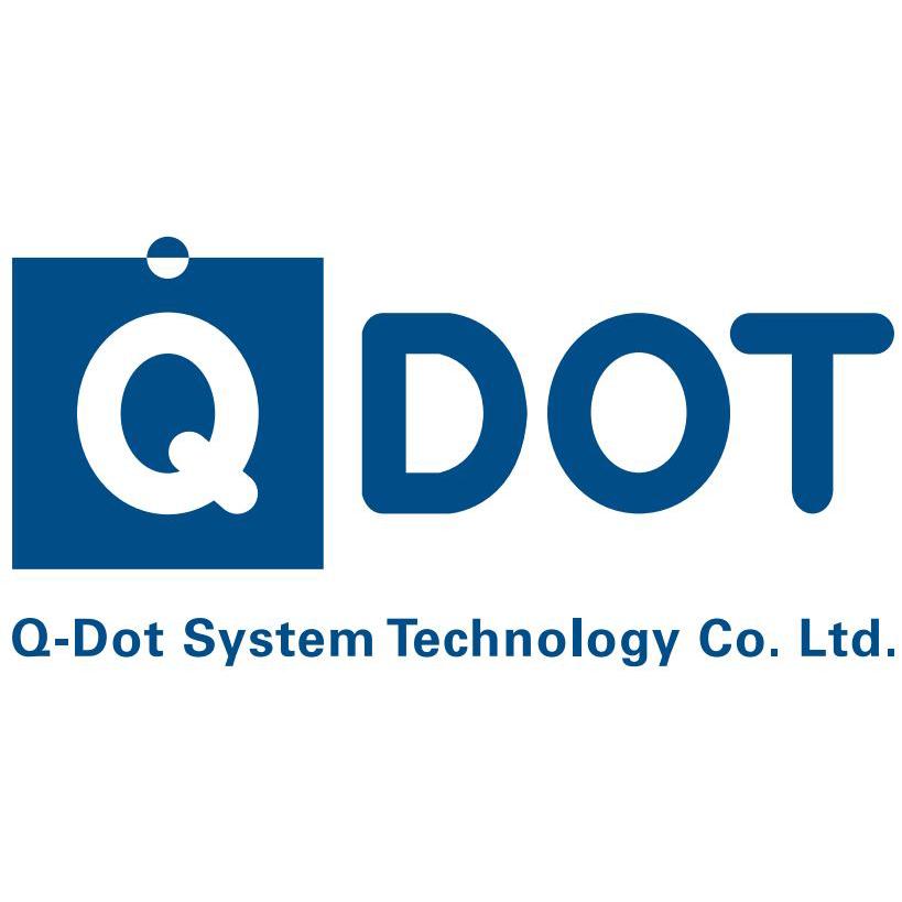 ลูกค้า : Q-Dot System
