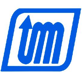 ลูกค้า : Tokumi Electronics Thai