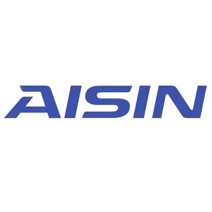 ลูกค้า: นวโลหะอุตสาหกรรม (AISIN)