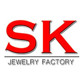 ลูกค้า: SK Jewelry Factory