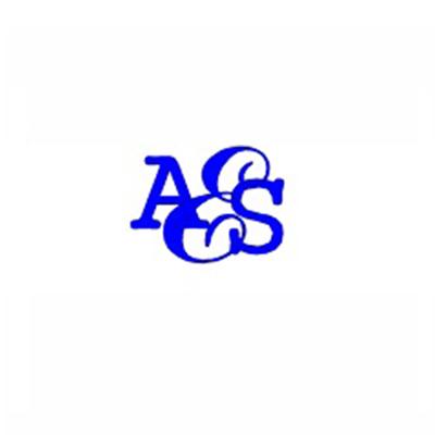 ลูกค้า: AES (Thailand)
