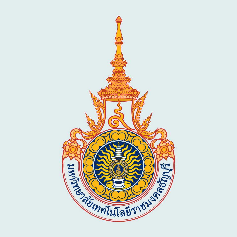 ลูกค้า: มหาวิทยาลัยเทคโนโลยีราชมงคลธัญบุรี
