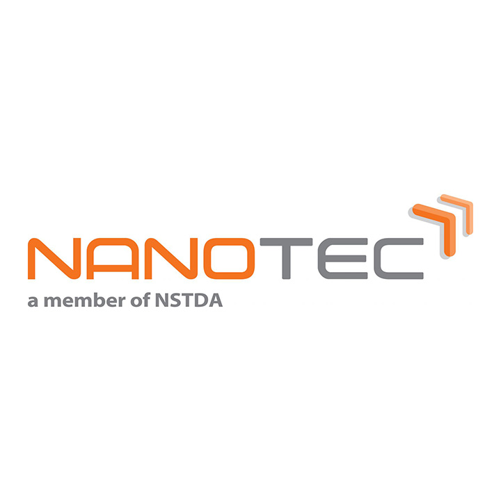ลูกค้า: ศูนย์นาโนเทคโนโลยีแห่งชาติ (NANOTEC)