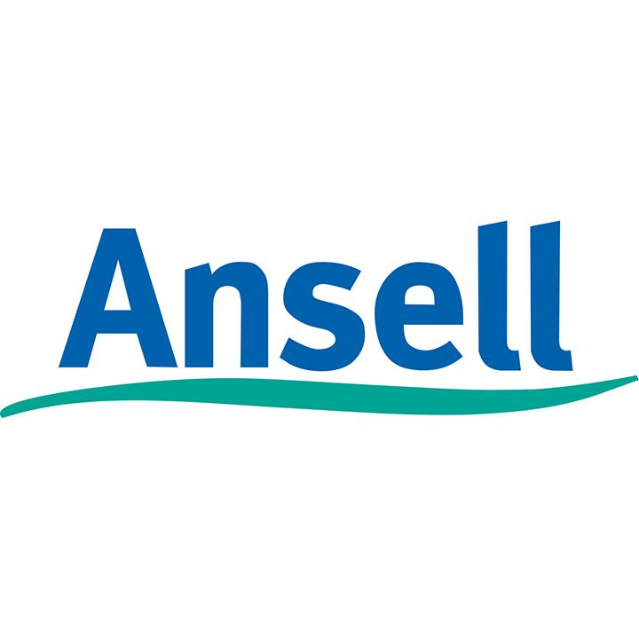 ลูกค้า: Ansell (Thailand) Ltd.