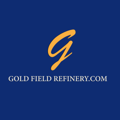 ลูกค้า:  บริษัท GOLD FIELD REFINERY