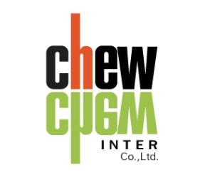 ลูกค้า : Chew Chew CNC