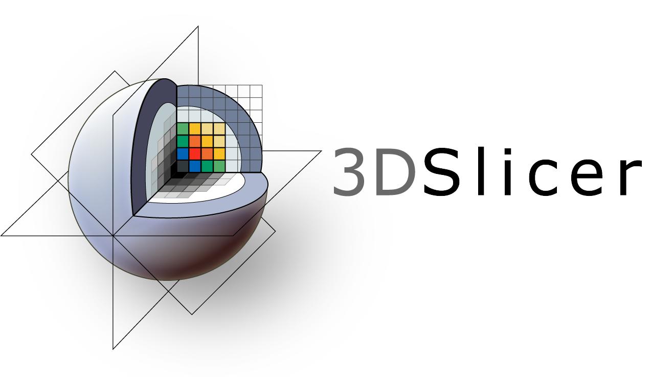 การใช้งานโปรแกรม 3DSlicer กับเครื่องพิมพ์ 3 มิิติเบื้องต้น