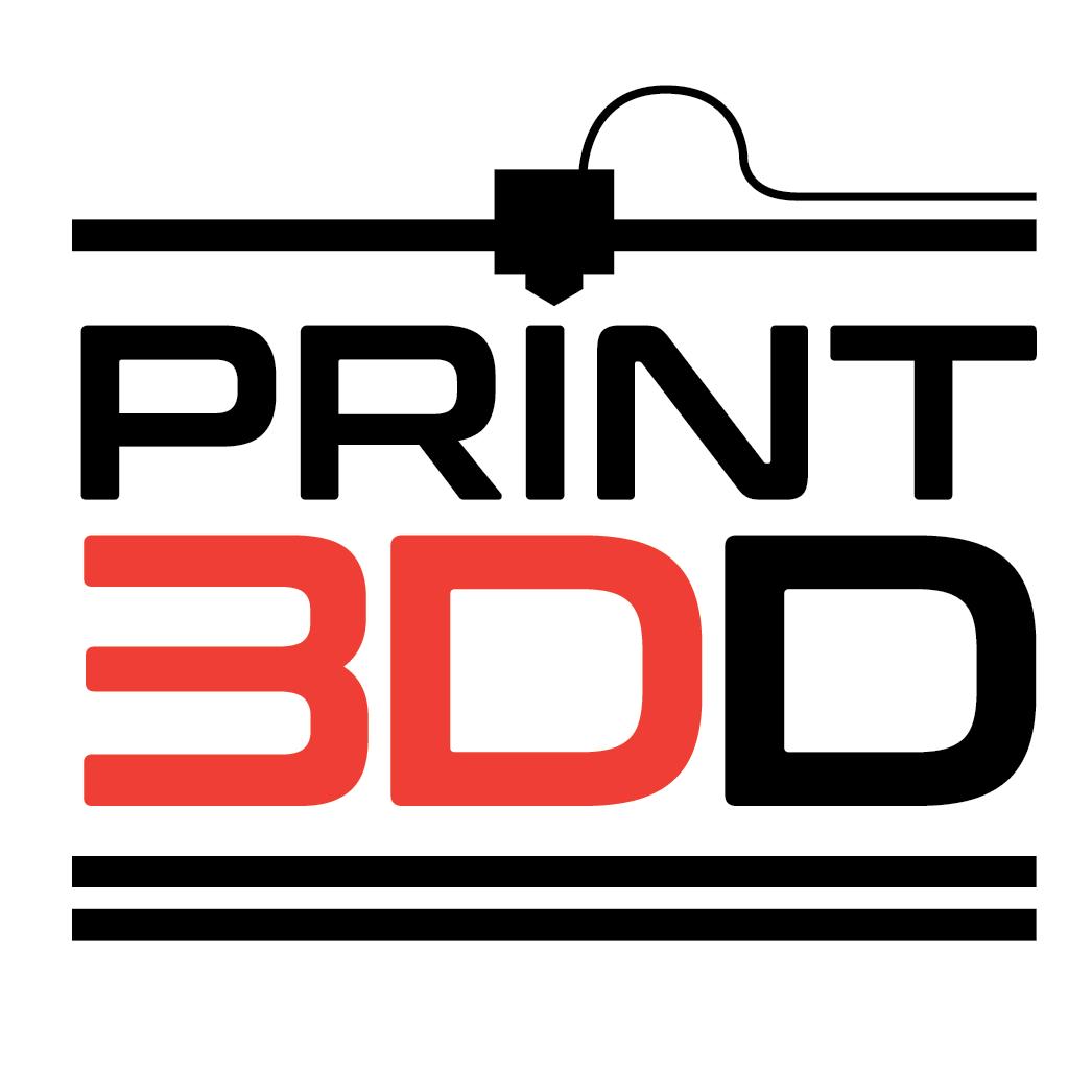 เทคนิคและการแก้ปัญหาการใช้งานเครื่องพิมพ์3มิติ ระบบ DLPและ ระบบ SLA