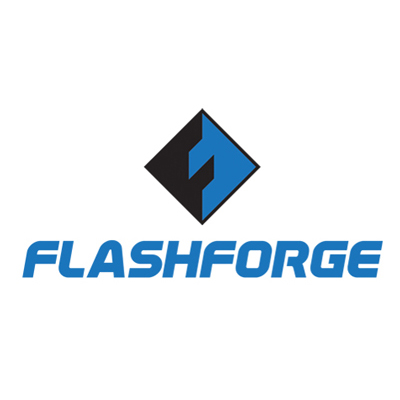 Flashforge HQ Visit 2018