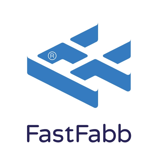 FastFabb ที่หนึ่งคุณภาพงานพิมพ์ 3D