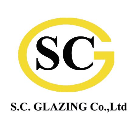 ลูกค้า: S.C.GLAZING CO.,LTD.