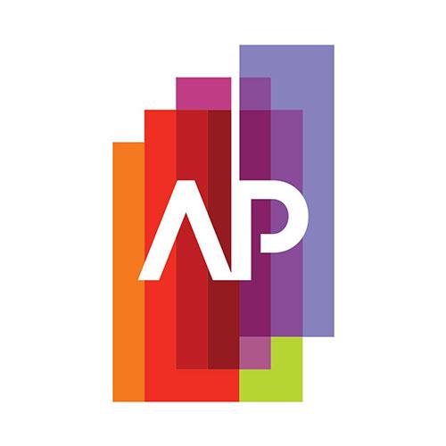 ลูกค้า: AP (Thailand)