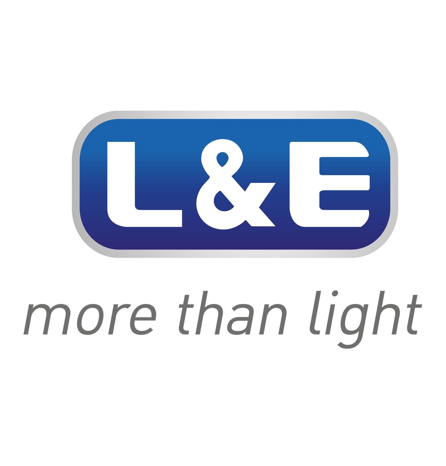 ลูกค้า: L&E