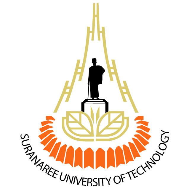 ลูกค้า: มหาวิทยาลัยเทคโนโลยีสุรนารี