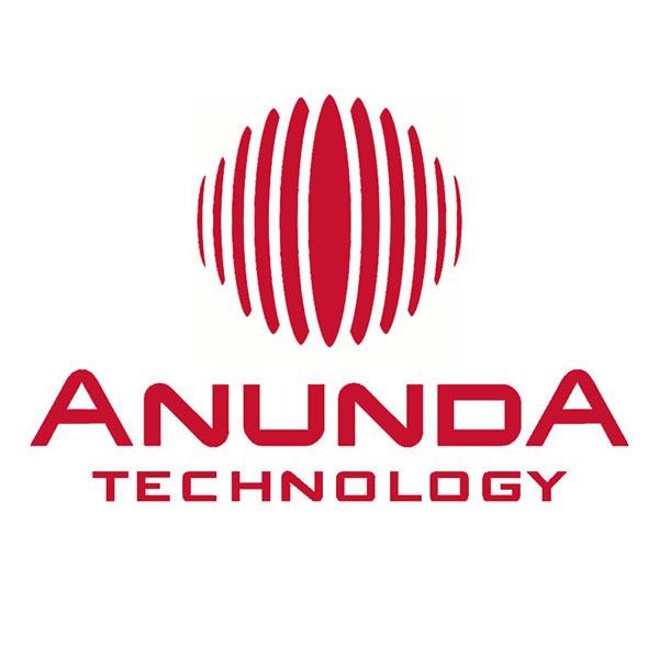 ลูกค้า: บริษัท อนันดา เทคโนโลยี จำกัด