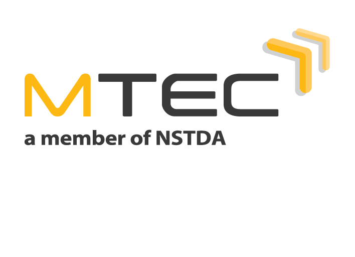 ลูกค้า: MTEC ศูนย์เทคโนโลยีโลหะและวัสดุแห่งชาติ
