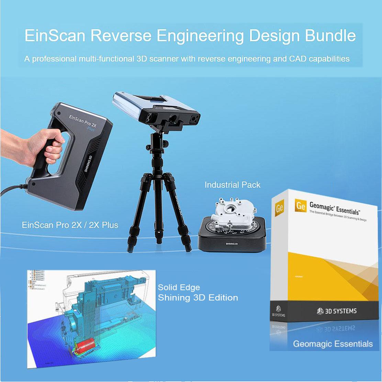 สุดยอด Solution ของการ Reverse engineering และ ออกแบบ