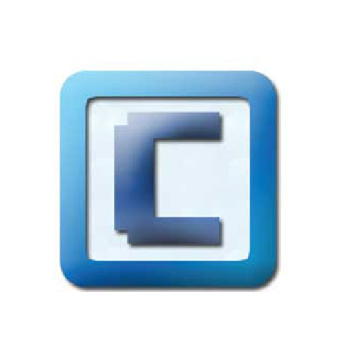 Software Creatware