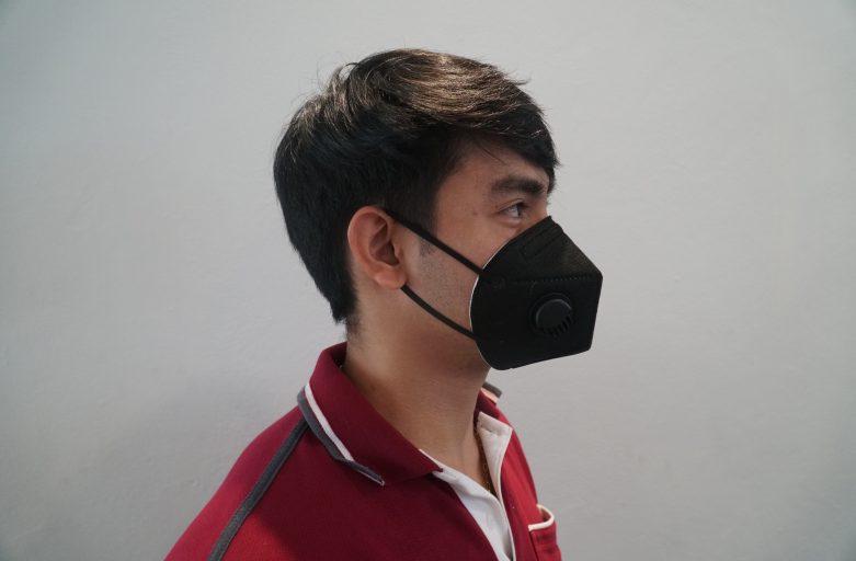 ป้องกัน PM 2.5 เพื่อชีวิตที่ดีกว่า