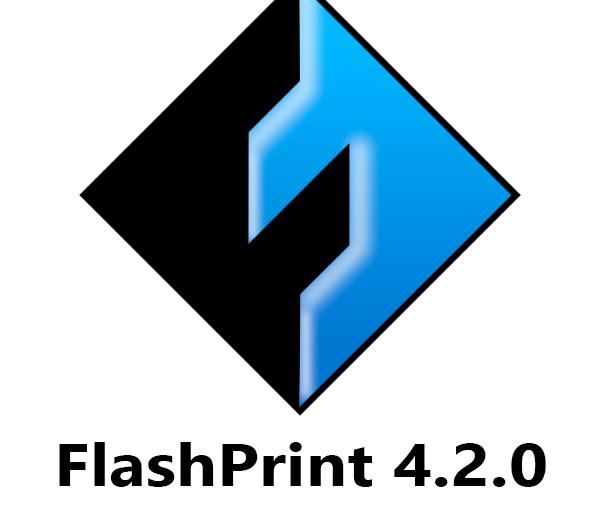 มีอะไรใหม่ใน FlashPrint-4.2.0