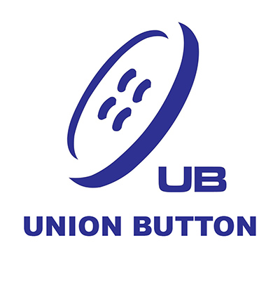 ลูกค้า: UNION BUTTON CORP., LTD.